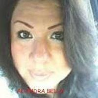 Alondra Bella F.