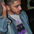 Hussam A. Avatar