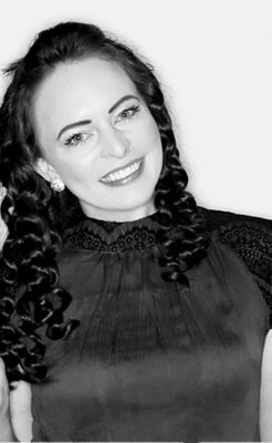 Amber Lee W.