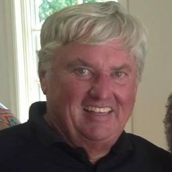 E Paul L.