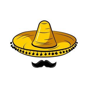 Colorado Burrito Bandit ..
