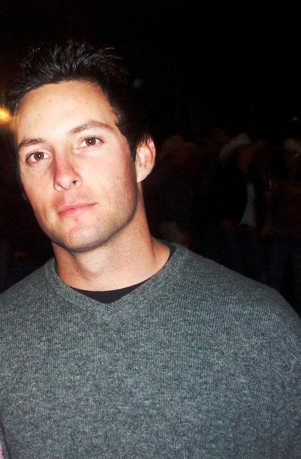 Jonathan D.