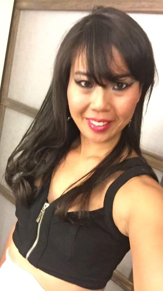 Jenny Y.