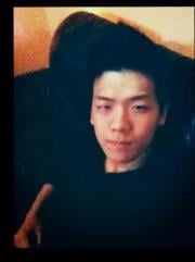 Jae Kyung K.