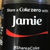 Jamie F.