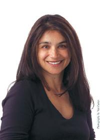 Monica B.