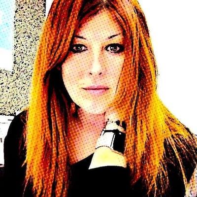 Lisa P.