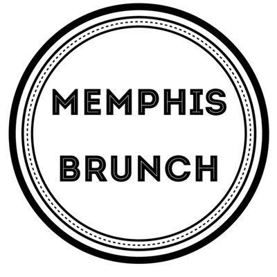 Memphis B.
