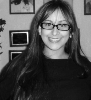 Jasmin B.