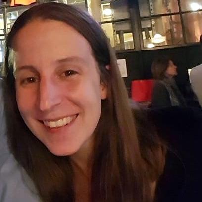 Lauren M.'s Review