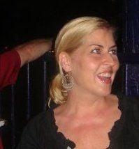 Becky D.