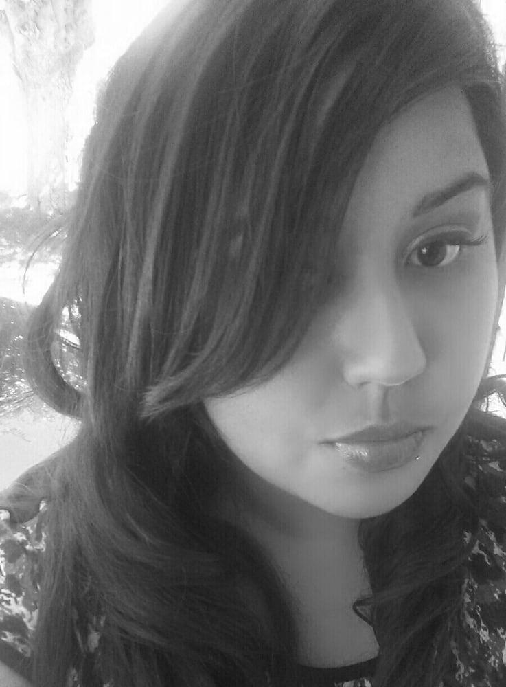 Callita R.