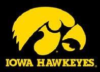 Iowa H.