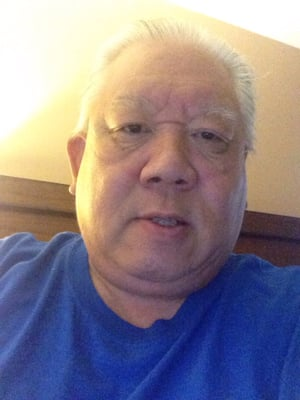 Edward W.