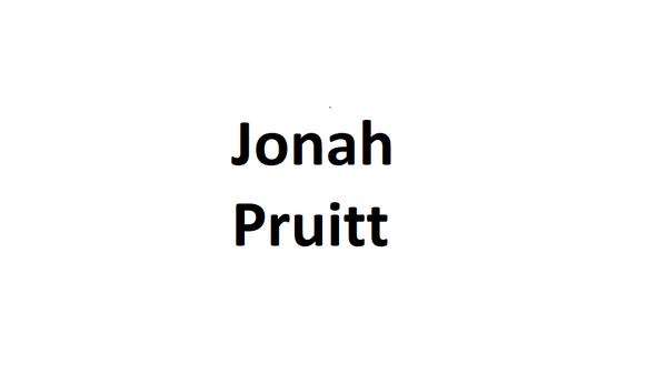 Jonah P.