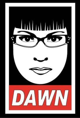 Dawn G.