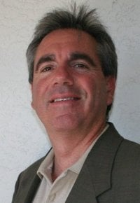 Pete R.