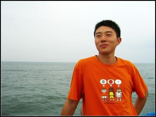 Chen F.