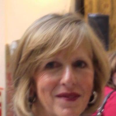 Helene W.