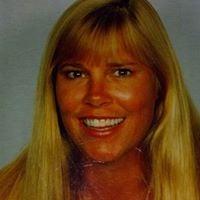 Tracy R.