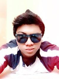 InOx P.