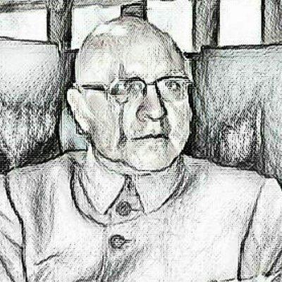 Stewart S.