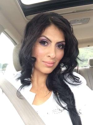 Marianela M.