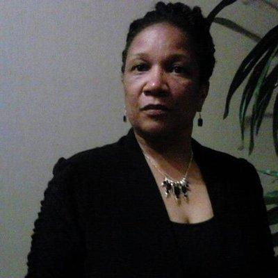 Denise T.