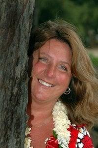 Kath Susan M.