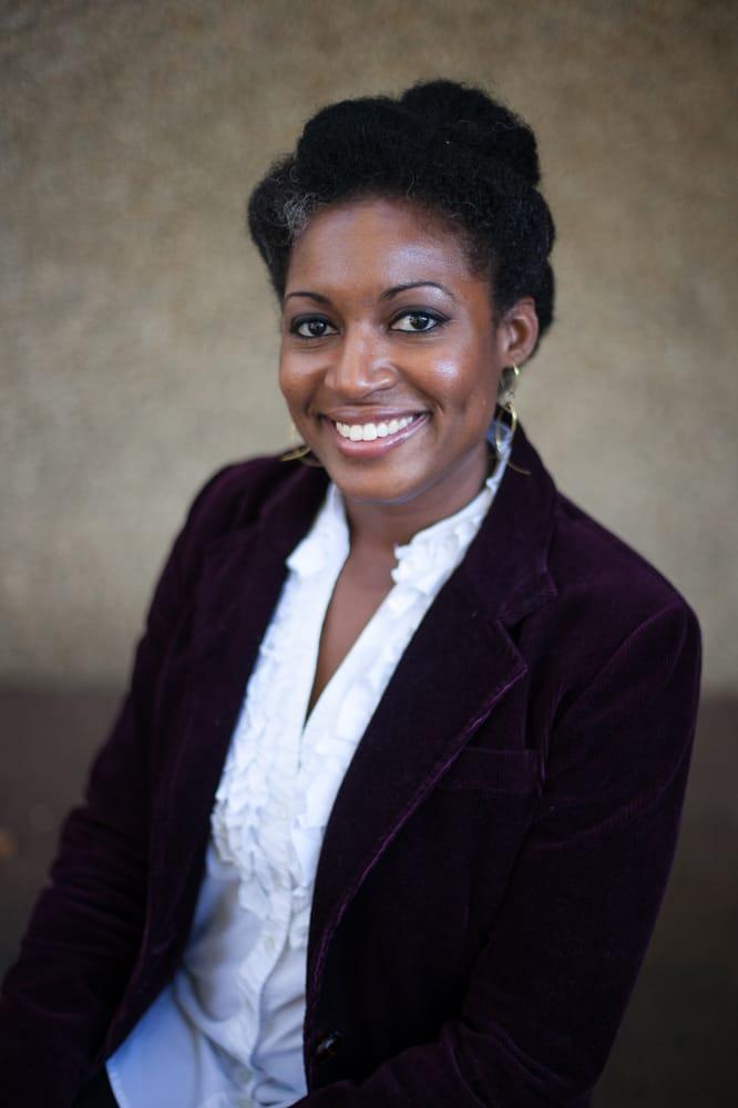 Tamara S.'s profile photo
