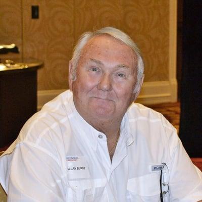 Allan B.