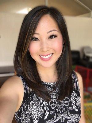 Jenn M.