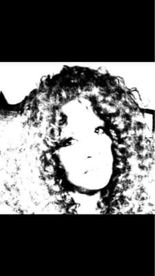Christinia S.