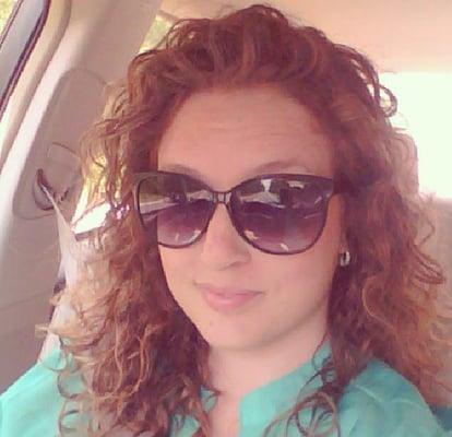 Chrissy N.