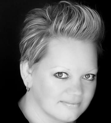Stephanie Wales Creative Imagery S.