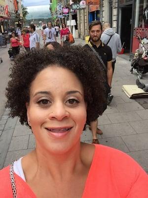 Aziza J.