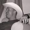 Yelp user Brian J.