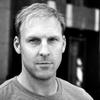 Yelp user Paul L.