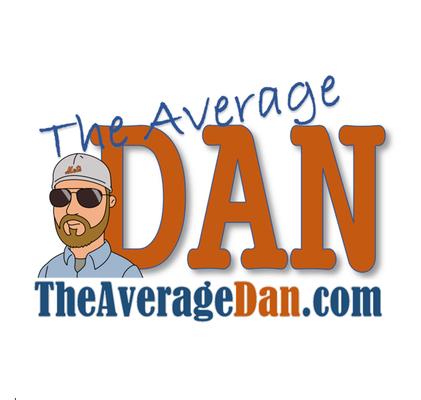 Dan C.