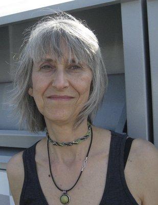 Kathleen S.