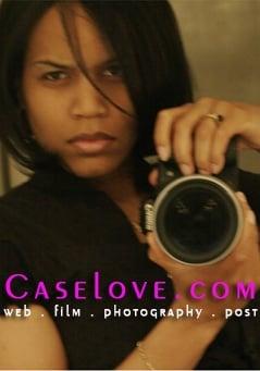 Caselove P.