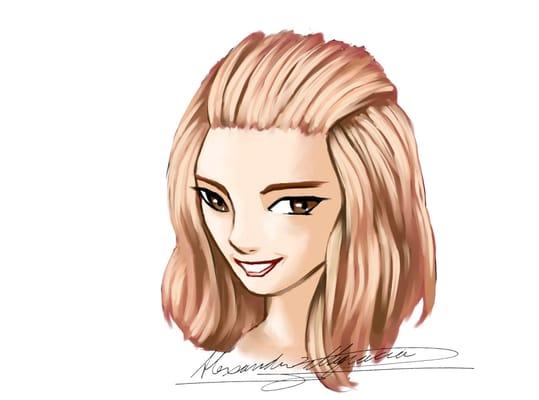 Jess A.