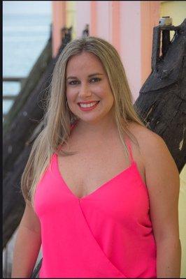 Kelly C.