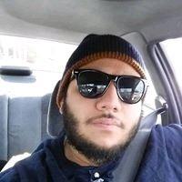 Ramiro D.