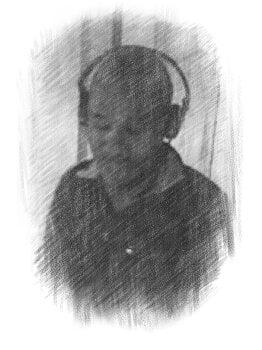 Mr. B J.