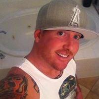 Cody S.