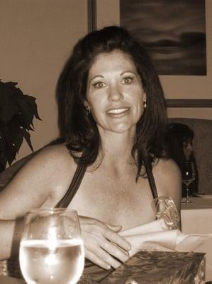 Kelley G.