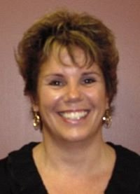 Diane L.
