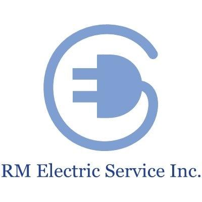 RM Electric Service R.