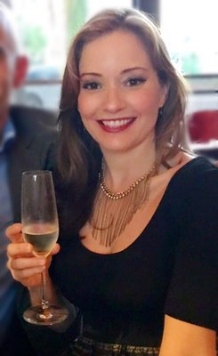 Melissa Z.